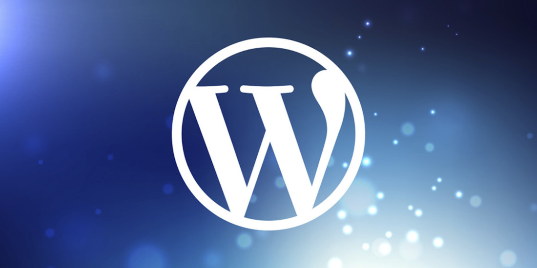 The Power of WordPress